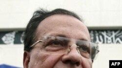Ông Taseer, tỉnh trưởng tỉnh Punjab đã bị một cận vệ bắn chết ngày 4/1/2011