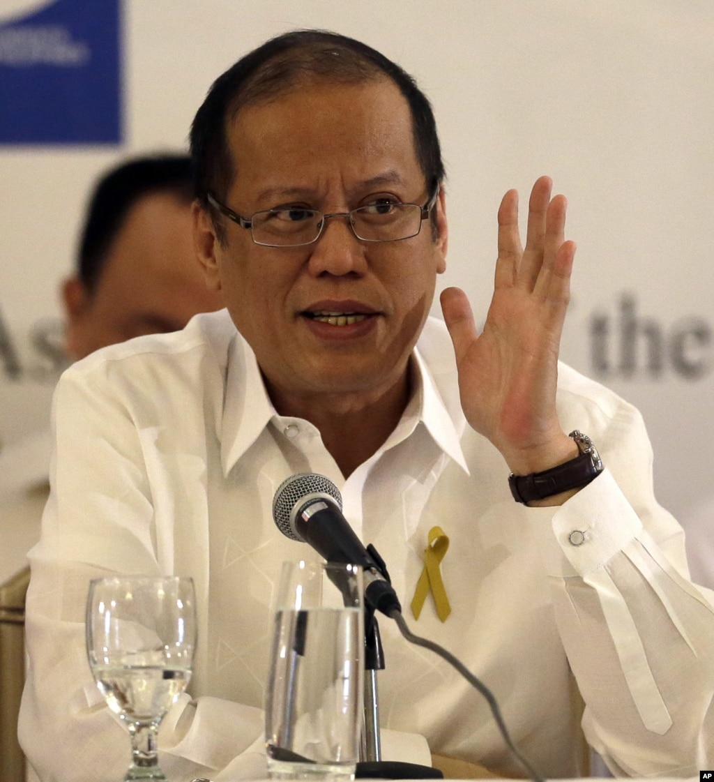 president of the philippines and philippine In the election to be vice-president saying he would sail to disputed islands and plant the philippine flag there the philippines why you can trust bbc news.