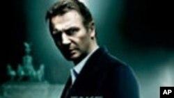 Liam Neeson วิ่งตามหากลุ่มคนร้ายที่ขโมยเอกลักษณ์ตัวตน ผลักดัน Unknown ให้ติดอันดับหนึ่ง