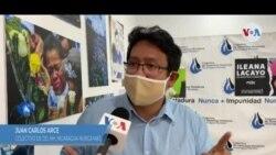 Día Internacional del Periodista
