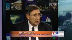 """Критика ГПУ з боку посла США, це не його """"самодіяльність"""", а позиція Америки - експерт. Відео"""