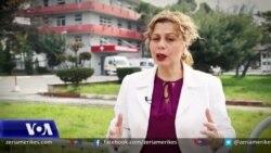 Pandemia COVID-19, ekspertët kritika qeverisë për menaxhimin