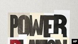 'Portreti moći' - projekt fotografiranja svjetskih čelnika