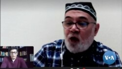 Turkiya, o'zbek blogerlari va maxsus ro'yxatlar
