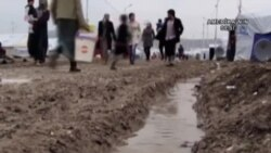 Suriye Konferansı'ndan Beklentiler Düşük
