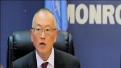 塞拉利昂立法藏匿伊波拉病患為刑事犯罪