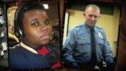 Полицейские и афроамериканцы: в поисках гармонии