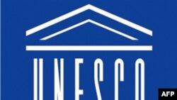 Палестинська автономія стала членом ЮНЕСКО