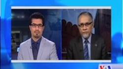 ادامۀ بحث در مورد محل و زمان دومین دور گفتگوها با طالبان