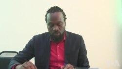 Ayiti: Prezidan Komisyon Afè Sosyal Sena a Menase pou l Jete Minis Afè Sosyal la