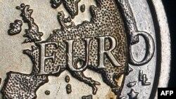 Alman Ekonomisi İçin İyimser Tahmin