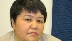 Mo'tabar Tojiboyeva - qamoqdagi -majburiy sterilizatsiya-qissasi