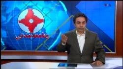 جامعه مدنی، ۹ می ۲۰۱۵ : کانون نویسندگان ایران (در تبعید)