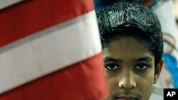 Nova studija - Američki muslimani: vjera, sloboda i budućnost