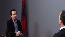Kurti: Jablanoviçi dhe Trepça- pika neuralgjike për Kosovën