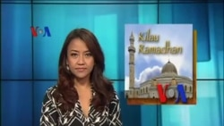 Pemakaman Muslim di Amerika