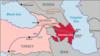 რუსეთი ბაქო-სუფსას ნავთობსადენის წინააღმდეგ