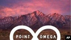 """Knjiga tjedna: """"Point Omega"""""""
