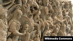 Illyrian Revolt