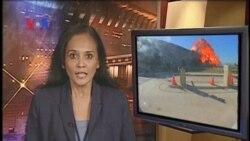 Penembakan terhadap Warga Sikh - Liputan Berita VOA