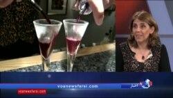 پنج عادتی که ترک کنید ۱۴ سال به عمرتان اضافه می شود؛ دکتر شیده رضایی توضیح میدهد
