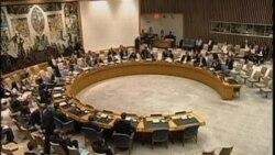叙利亚人道局势继续恶化