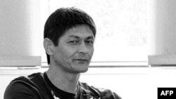 """""""Amerika Ovozi"""" nazarida Boboyev jurnalist sifatida o'z ishini haqqoniy bajargani uchun jazolanmoqda"""