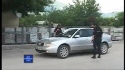 Arrestohen 4 vetë në Lazarat