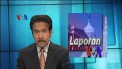Senat AS Setujui Perpanjang Pemotongan Pajak - Laporan VOA