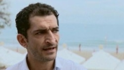 فيلم «زمستان نارضايتی» درباره انقلاب مصر