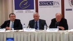 Zgjedhjet vendore në Maqedoni