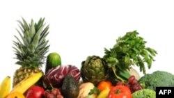 Việt Nam tăng cường xuất khẩu rau quả