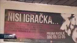 IN fondacija: Svako treće dijete u BiH izloženo vršnjačkom nasilju