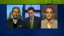 افق ۲٠ اکتبر: اوباما در برابر داعش