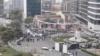 """""""Revús"""" planeiam manifestação em Luanda"""