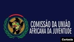Comissão da União Africana da Juventude