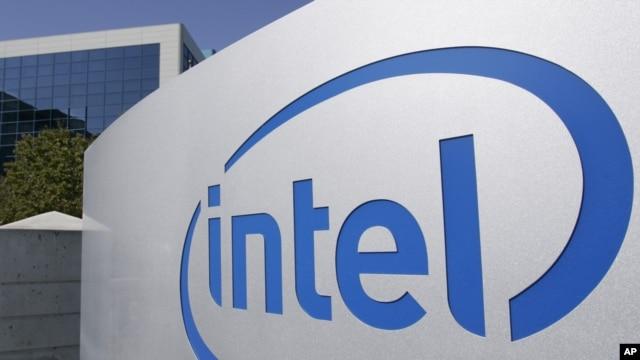 Intel Outlook