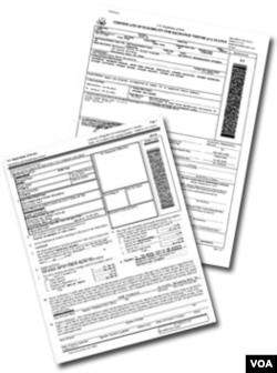 ImmigrationForms