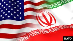 ولسمشر ټرمپ ویلي وو چې ایران له اور سره لوبې کوي