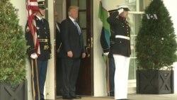 Incertidumbre sobre cumbre entre Trump y Kim Jong-Un