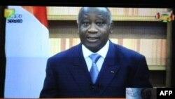 Blloku i Afrikës Perëndimore, thirrje Presidentit Bagdo të japë dorëheqjen