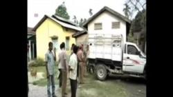 印度東北部激進分子殺害10人