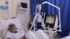 کووید۱۹ در افغانستان؛ ۴۳۲ بیمار در شش روز جان باختند