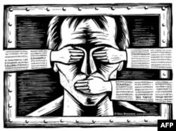 Vatandagi manzara: Internet ustidan nazorat yanada kuchaydi
