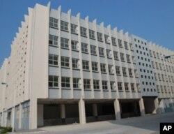 张文益投资一亿美元在东莞长安镇兴建新厂房