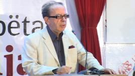 Tiranë: Botime dhe vlerësime për shkrimtarin Ismail Kadare në prag të ditëlindjes së tij