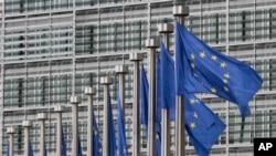 Avrupa Birliği geleceğinin sorgulanmaya başlandığı sorunlu bir yılın ardından soru işaretleri bol bir yıla geçiş yapmaya hazırlanıyor.