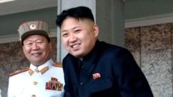 [인터뷰: 김용현 동국대 북한학과 교수] 북한 최룡해 방중 의미와 전망
