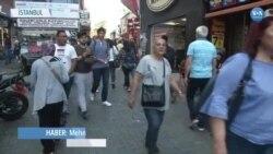 Son Enflasyon Oranıyla İlgili İstanbullular Ne Düşünüyor?