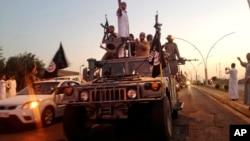 مسکو از قبل برخی تجهیزات و شماری از سربازان خود را در شهر لاذقیۀ سوریه مستقر ساخته است.